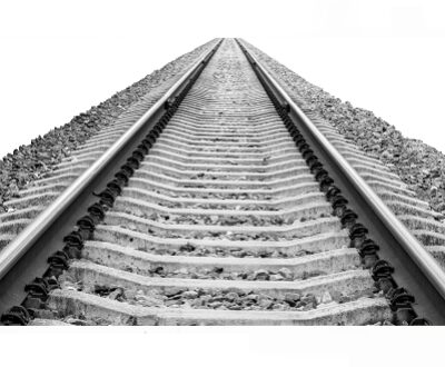 Staying on track? The new arrangements for possession proceedings